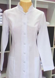 Manufacturer And Exporter All Kinds Of Uniform Scrubs Outfit, Scrubs Uniform, Nursing Clothes, Nursing Dress, Blouse Nylon, Lab Coats, Medical Uniforms, Apron Designs, Medical Scrubs