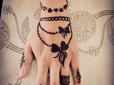 Latest Henna Tattoo Designs – Try on Eid 2019 – Henna Designs – Mehandi Designs 2019 Henna Hand Designs, Dulhan Mehndi Designs, Mehndi Designs Finger, Henna Tattoo Designs Simple, Simple Arabic Mehndi Designs, Modern Mehndi Designs, Mehndi Design Pictures, Mehndi Simple, Mehndi Designs For Fingers