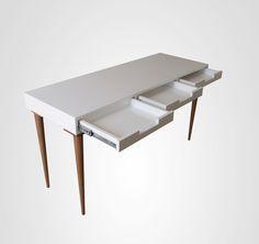 move-móvel-escrivaninha-palito-madeira-branco