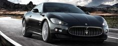 News Megafactories Super CaR HD -MASERATI -  National Geographic documentary NEW MASERATI: HISTORY OF A LEGEND  Maserati has been one of the legends of motor racing for almost a century. Through numer... http://showbizlikes.com/megafactories-super-car-hd-maserati-national-geographic-documentary-new/