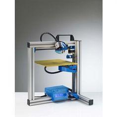 Felix 2.0 3D Printer Kit.Join the 3D Printing Conversation: http://www.fuelyourproductdesign.com/
