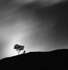 hengki-lee-black-and-white-photograph12