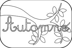Home Decorating Style 2020 for Coloriage Automne A Imprimer Gratuit, you can see Coloriage Automne A Imprimer Gratuit and more pictures for Home Interior Designing 2020 9478 at SuperColoriage. Teaching French, Free Hd Wallpapers, Free Printable Coloring Pages, Home Pictures, Good Company, Design Reference, Preschool, Servent, Nice