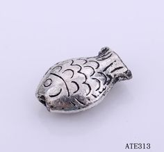 $0.92   14x10mm Metal Charms Making Crafts Jewelry Findings Fish http://www.eozy.com/14x10mm-metal-charms-making-crafts-jewelry-findings-fish.html