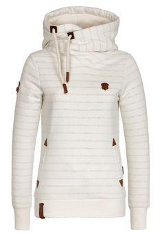 217 Best hoodie addiction images   Sweatshirts, Addiction, Dressy ... b41029cde9