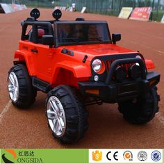 future electric cars for kids children electric car battery popular electric car sales
