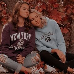 Movies Showing, Movies And Tv Shows, Netflix Videos, Paris Berelc, Emo Anime Girl, Tv Show Casting, Best Friendship, Millie Bobby Brown, Drama Movies