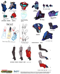 More Transformers : Cyberverse stuff ! Original character design by Francesco Giglio Transformers Drawing, Transformers Characters, Transformers Robots, Disney Characters, Animation Reference, Drawing Reference, Figure Drawing, Pencil Art Drawings, Art Sketches