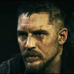 I lied about not posting again today I guess.  I'm having too much fun to do serious shit right now. Lol~ imagine that. #taboo #jameskeziahdelaney