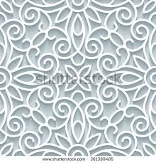 Image result for Old lace seamless pattern, ornamental border. Vector texture.