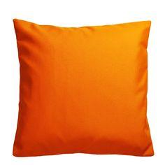 chillisy® SUMMERTIME Outdoor Kissen . 40x40 . www.chillisy.eu relax@chillisy.eu Shops, Summertime, Relax, Throw Pillows, Outdoor, Self, Cushion, Outdoors, Tents