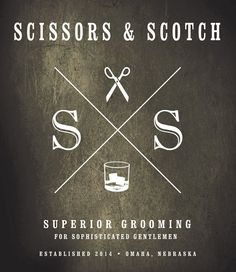 Scissors & Scotch Barber shop Omaha provides the upscale grooming experience that men deserve. We offer a combination of traditional barbering services and modern spa treatments in a truly relaxing atmosphere.