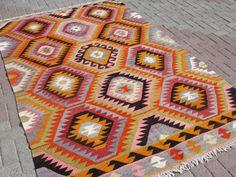 Items in Tarzan Carpet Store store on eBay!