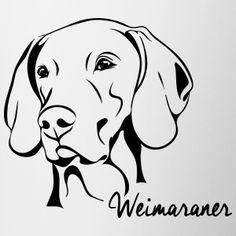 weimaraner-portrait-contrasting-mug.jpg (300×300)