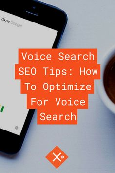 Want your site to rank for voice search queries? Follow these 4 simple but powerful voice search SEO tips & tricks, and get your site voice search ready! Google Voice, Seo Tips, Search Engine Optimization, The Voice, You Got This, Infographic, Marketing, Digital, Simple