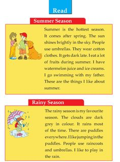 English Grammar For Kids, English Stories For Kids, Learning English For Kids, Teaching English Grammar, English Lessons For Kids, English Worksheets For Kids, Learn English Words, English Language Learning, English Vocabulary