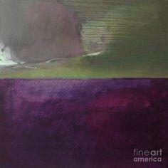 213 Best Purple And Olive Images Colors Purple Color