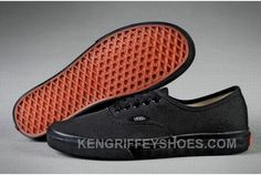 https://www.kengriffeyshoes.com/vans-authentic-classic-all-black-womens-shoes-ymrhw.html VANS AUTHENTIC CLASSIC ALL BLACK WOMENS SHOES ETM66 Only $74.00 , Free Shipping!