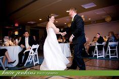 Blue Sky Breckenridge Wedding