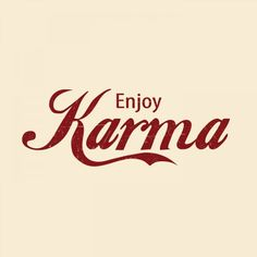 Karma -Southern Raised x Shine Brida by Southern Raised x Shine Brida (prod. Karma Frases, Karma Quotes, Me Quotes, Best Funny Images, Funny Pictures, Narcissistic Abuse Recovery, Funny Babies, Decir No, Good Deeds