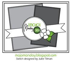 Mojo 309