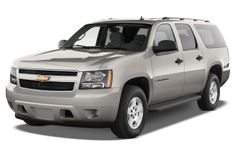 2010 chevrolet avalanche owners manual car pinterest chevrolet rh pinterest com Avalanche Club of North America 2010 chevy avalanche ltz owners manual