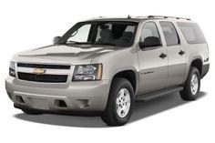 2009 chevrolet tahoe owners manual car pinterest chevrolet rh pinterest com 2008 Chevrolet Trailblazer Chevrolet Vectra 2008 Sedan