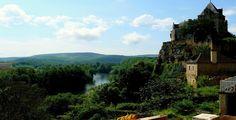 Où partir en vacances en Aquitaine ?