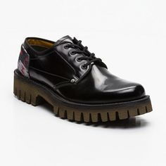 Beautiful Barracuda Men Laced Shoes Laced Shoes Barracuda mens Black BARRACUDA Mens Laced shoes