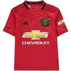 Manchester United shirt - Google Shopping Football Jackets, Football Shirts, Manchester United Third Kit, Kids Football Kits, Couple Ulzzang, Jersey Adidas, Jersey Shirt, Adidas Men, The Unit
