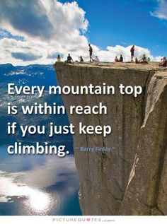 Quotes About Climbing Glamorous Carson National Forest  Quotes  Pinterest  National Forest And .