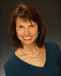 Margaret Peterson Haddix- Amazing author! I'd read the phone book if she wrote it ;)