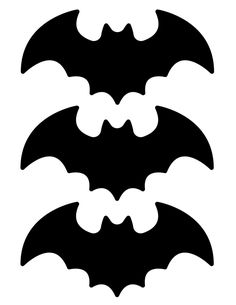 Lego Batman Party Game with free printables - Batman Printables - Ideas of Batman Printables - Lego Batman Party Game with free printables Lego Batman Party, Lego Batman Birthday, Batman Games, Lego Batman Movie, Superhero Birthday Party, Batman Stuff, Boy Birthday, Birthday Parties, Gotham Batman