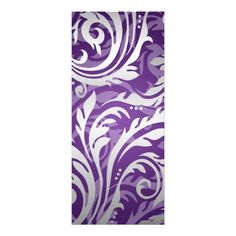 DealsElegant Wedding Menu Swirly Flourish Purple Personalized Invitesin each seller & make purchase online for cheap. Choose the best price and best promotion as you thing Secure Checkout you can trust Buy best