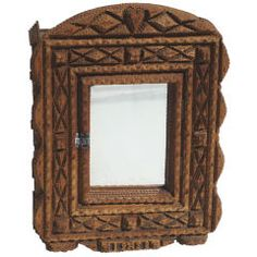 Shop storage cabinets & cupboards at Chairish, the design lover's marketplace for the best vintage and used furniture, decor and art. Antique Furniture, Cool Furniture, Modern Furniture, Vintage Shops, Vintage Antiques, Sculptures For Sale, Old Paper, Star Patterns, Teaching Art
