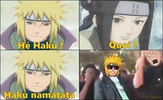 Images Trop Drôle( Internet) - MDR Otaku Anime, Manga Anime, Manga Boy, Manga Eyes, Boruto, Shikamaru, Naruto Vs Sasuke, Naruto Shippuden, Funny Naruto Memes