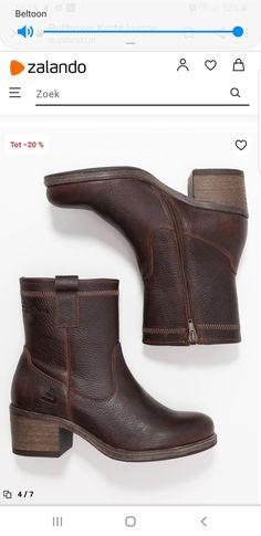 Ankle, Boots, Fashion, Crotch Boots, Moda, Wall Plug, Fashion Styles, Shoe Boot, Fasion