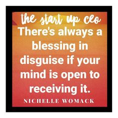 A closed mind never amounts to anything. Blessings are sometimes hidden in what we don't want to do. Are you stuck? Does self doubt consume you? Do you fear change? Join my mindset challenge at  bit.ly/mymindset2018. Do something bigger in 2018  #mindsetiseverything #changeyourattitudechangeyourlife