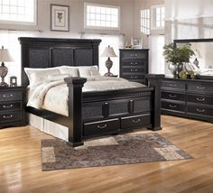Bed I am buying tomorrow in King Size