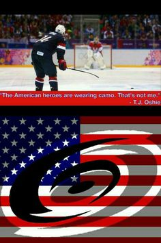 i just wanna say thanks to all the people that fight for our freedom :) Usa Hockey, Hockey Mom, Fight For Us, Team Usa, Camo, Freedom, Pocket, American, Sports