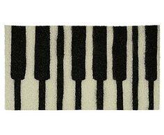 Capacho piano