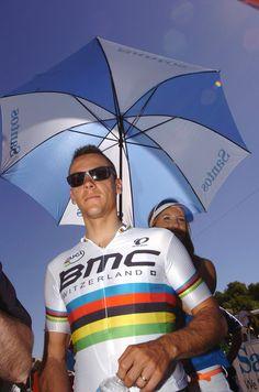 Philippe Gilbert - BMC Racing
