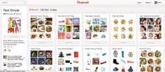18 compelling stats to help sell your boss on Pinterest