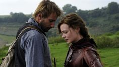 'Far From the Madding Crowd' Review: