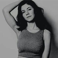 Marina and The Diamonds☀