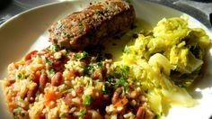 SalaoBrazil restaurant,