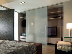 Mobiliario hoteles.