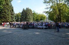 Kroniki Inowrocławskie: Dla Ciebie Polsko śpiewamy - kochamy Ciebie Ojczyz... Dolores Park, Travel, Fotografia, Viajes, Trips, Traveling, Tourism, Vacations