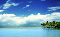 Poovar is a small coastal village in the Trivandrum district of Kerala state, South India.