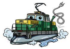 Žehlička Snoopy, Bahn, Humor, Fictional Characters, Funny, Cheer, Humour, Ha Ha, Lifting Humor